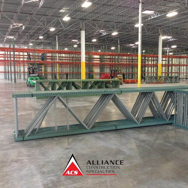 With over 30 years of experience in commercial and industrial remodeling we will provide you with innovative ideas and solutions that enhance production by organization, preservation, expansion, and maintenance of your existing facility. #allianceconstruction #argyletexas #dallascommercialremodeling