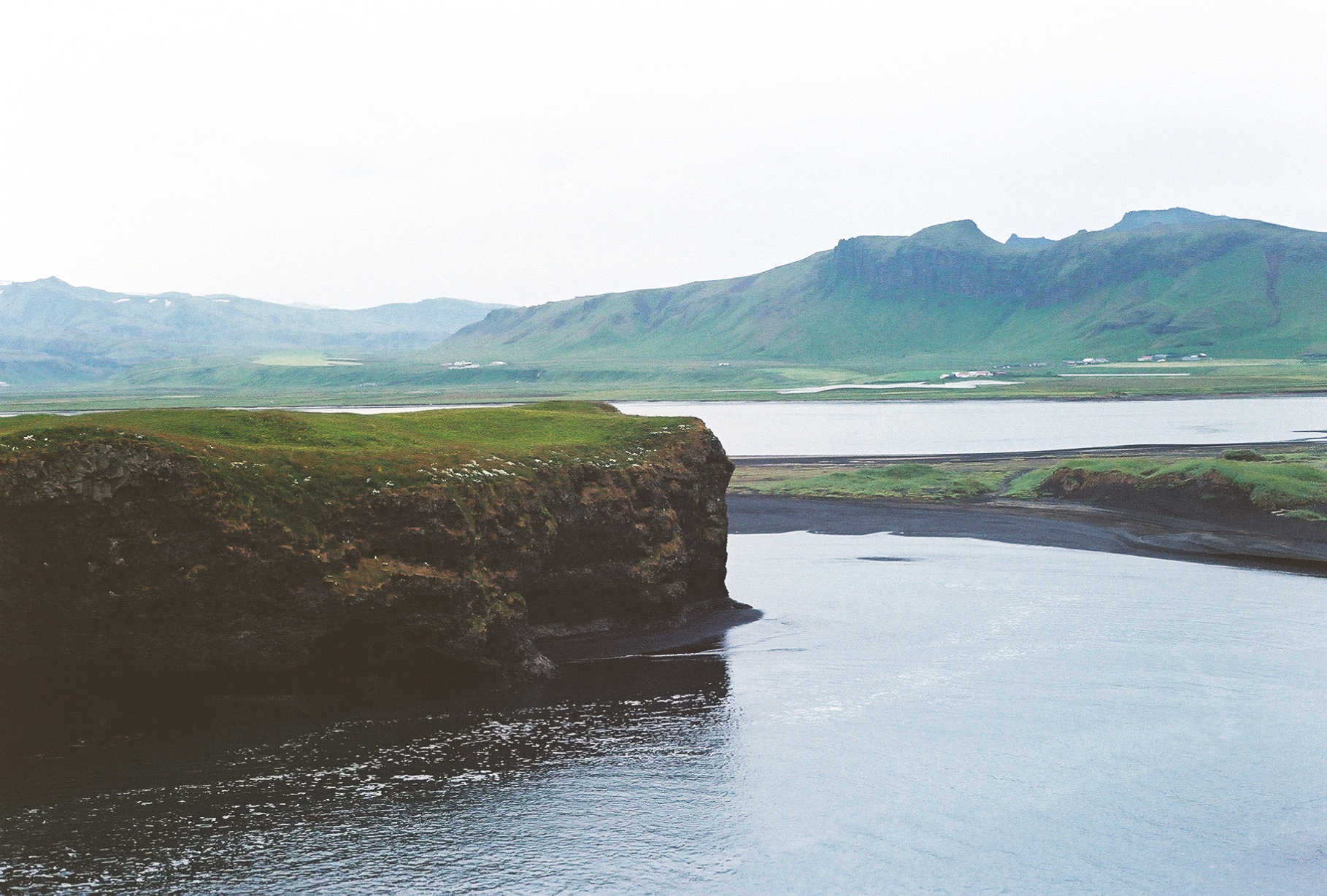 Iceland17 copy.JPG