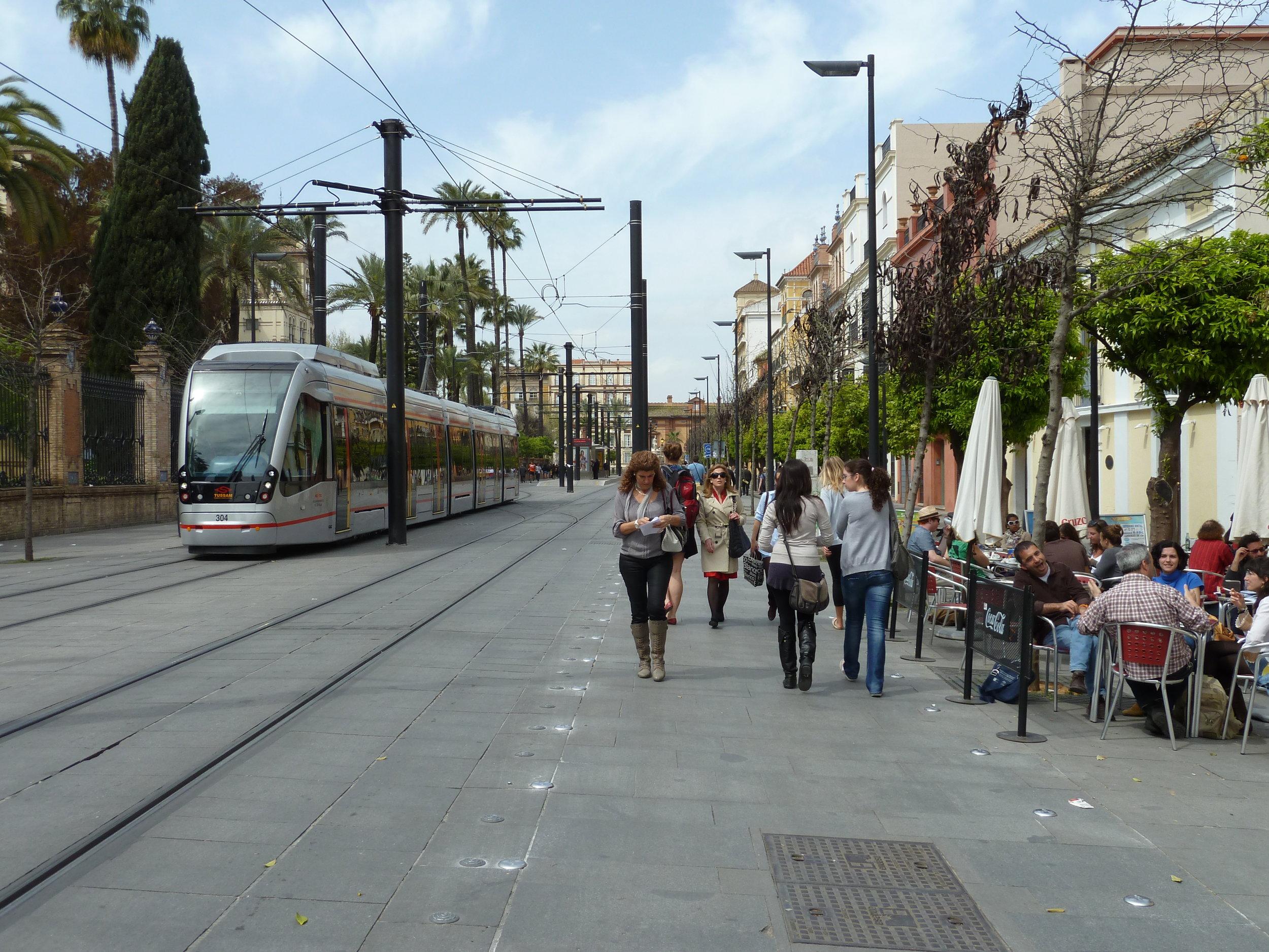 Sevilla_2011_32472.JPG