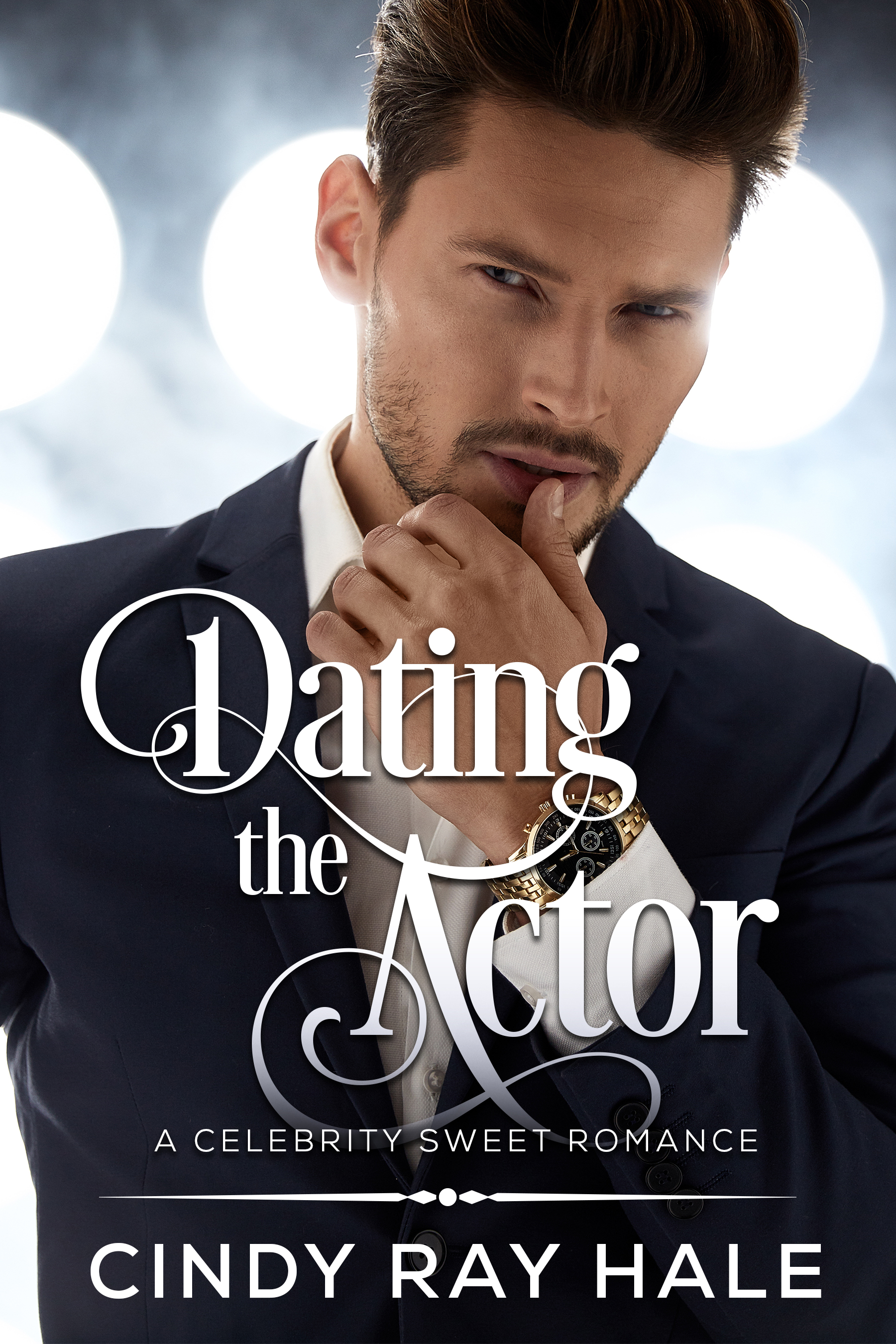 Dating-the-Actor.jpg