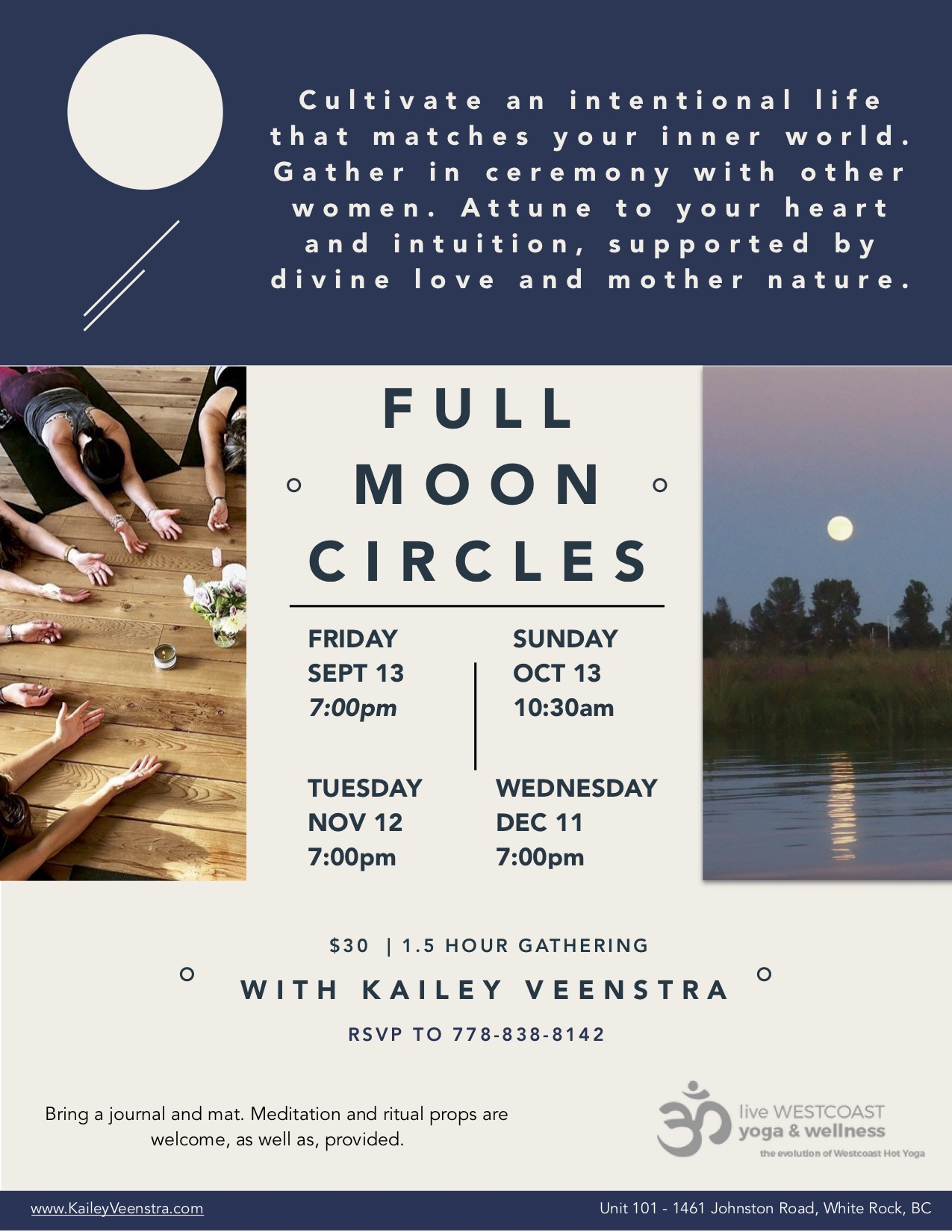 Full Moon Circles.jpg