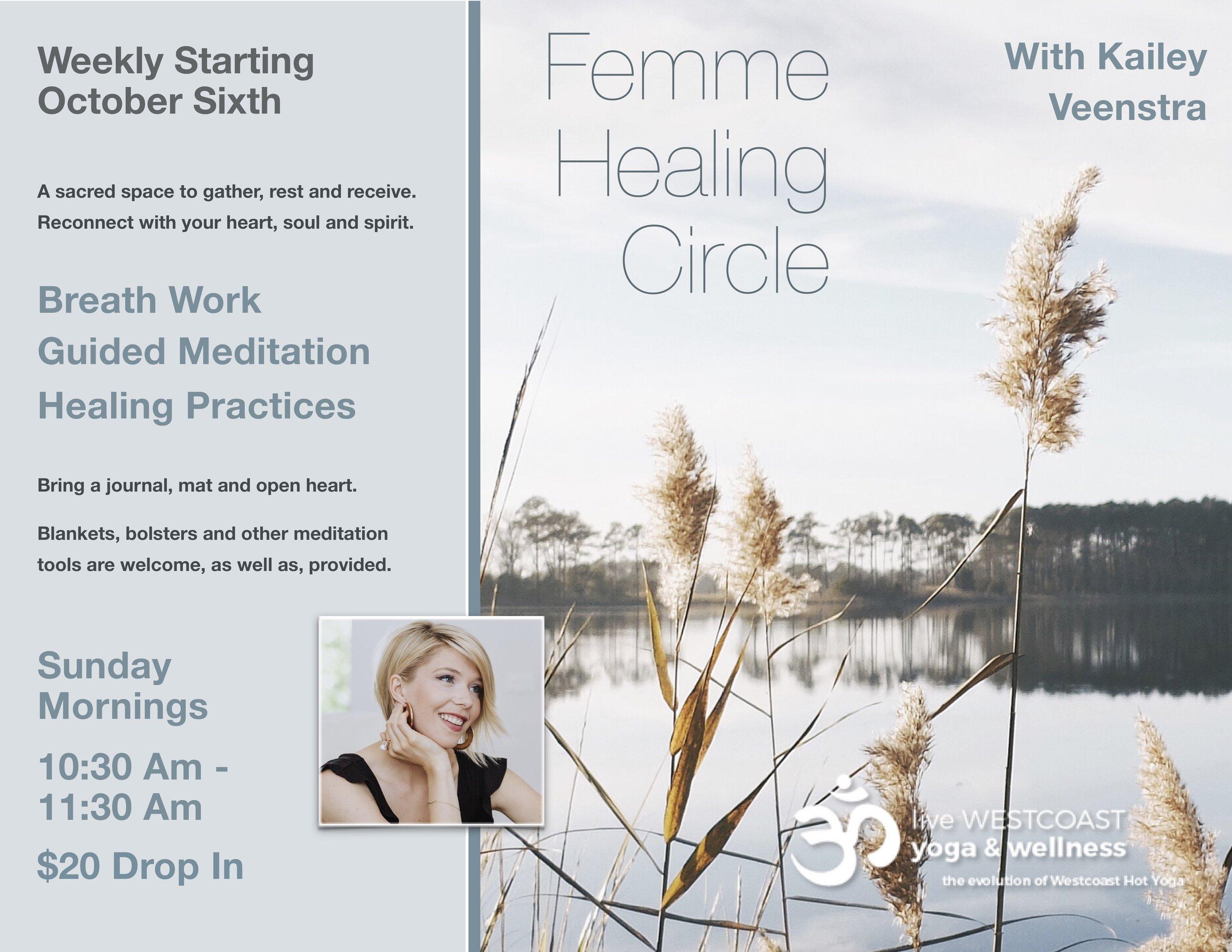 Femme Circles.jpg
