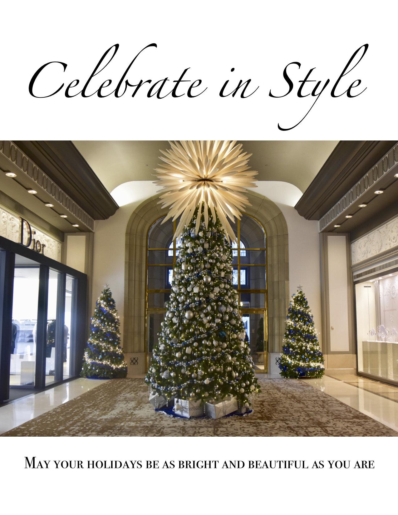 Celebrate in Style.jpg