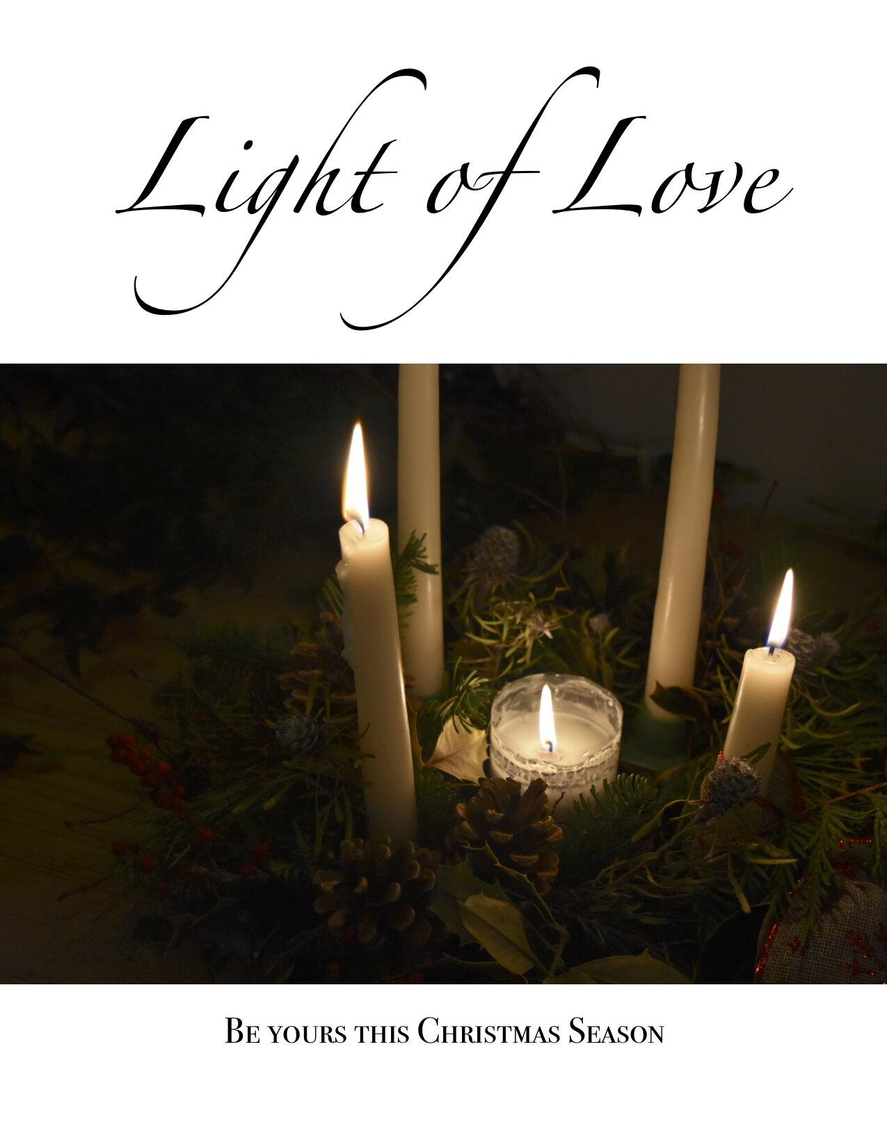 Light of Love.jpg