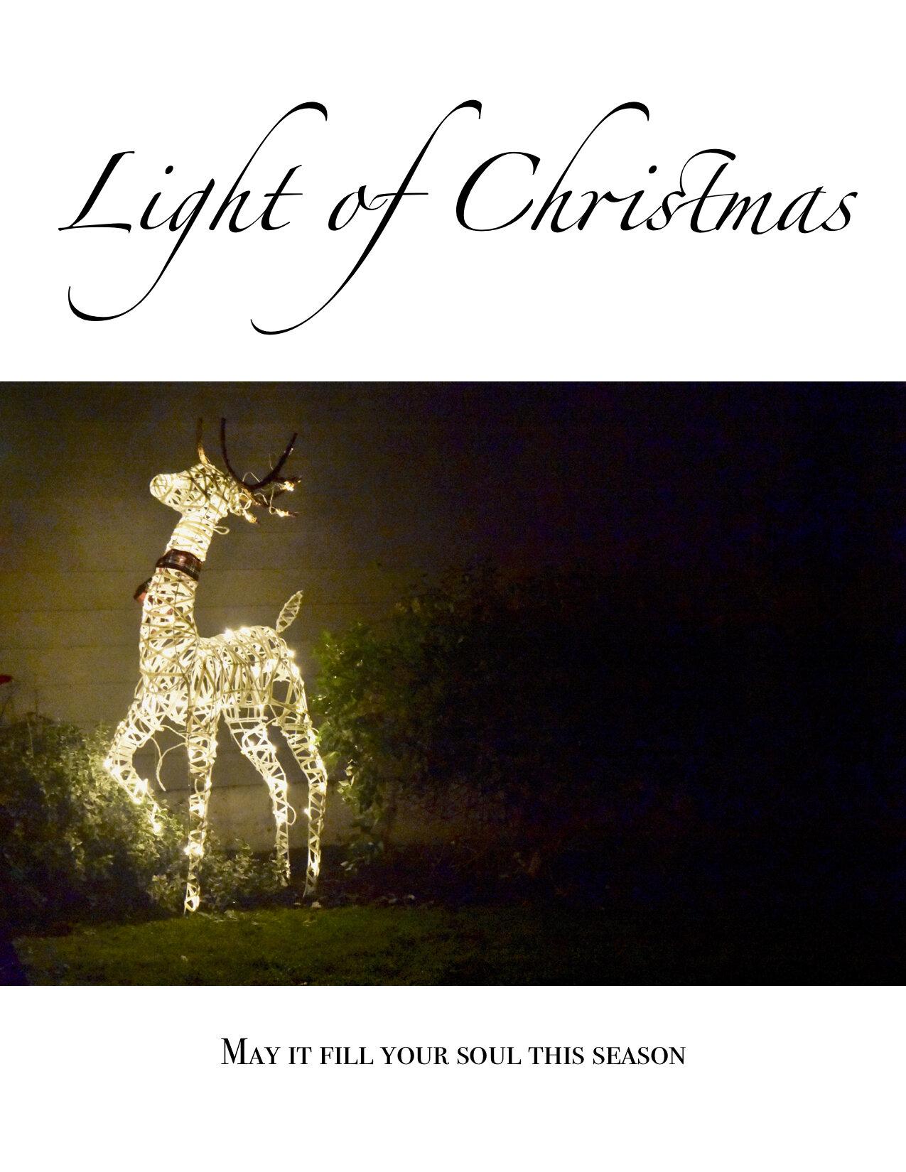 Light of Christmas.jpg