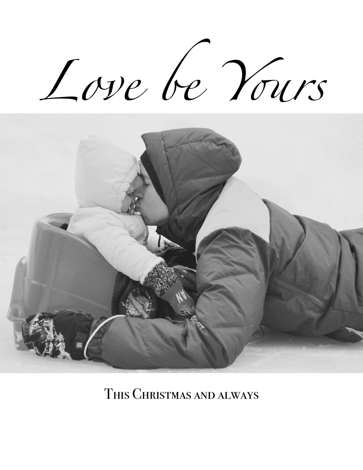 Love be Yours This Christmas.jpg