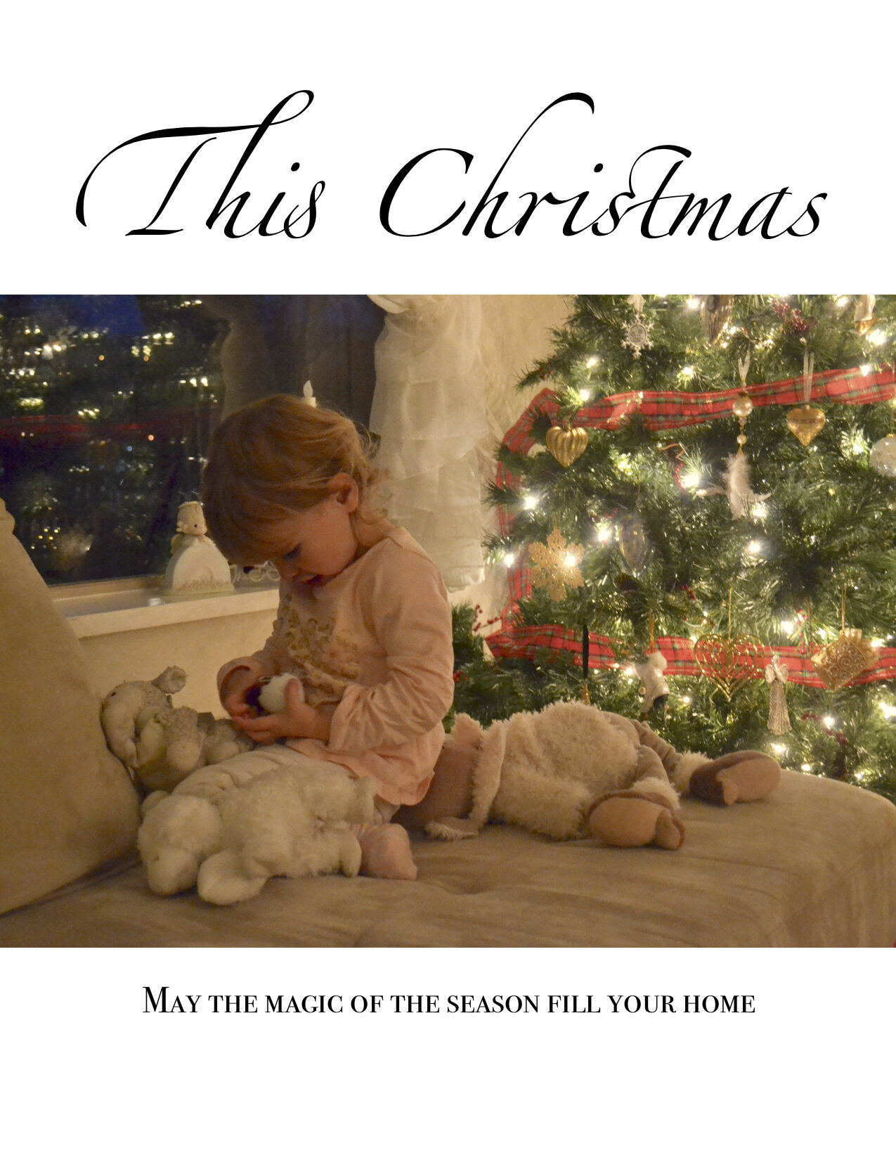 This Christmas.jpg