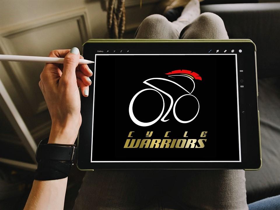 cycle warriors tablet design.jpg