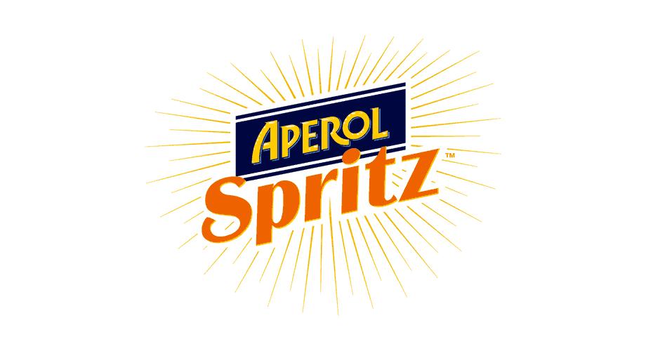 aperol-spritz-logo.png