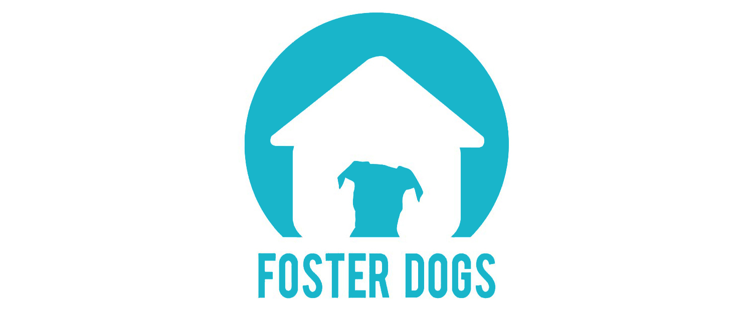 fosterdogs.png
