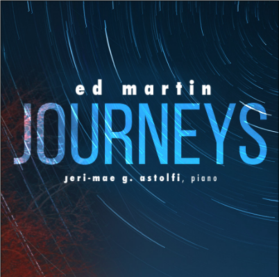 CDcover_Journeys.png