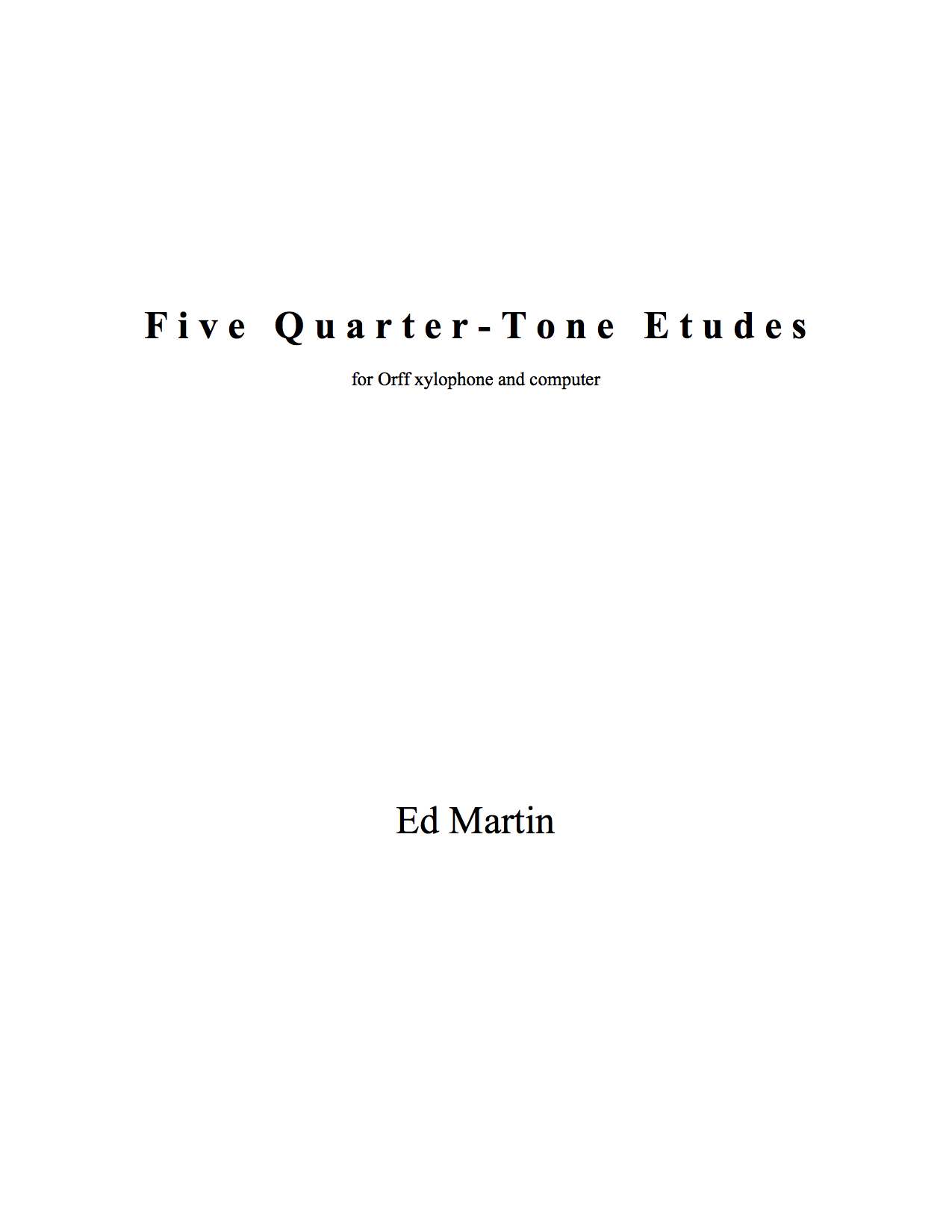Quarter Tone Etudes for Orff Xylophone (dragged).jpg