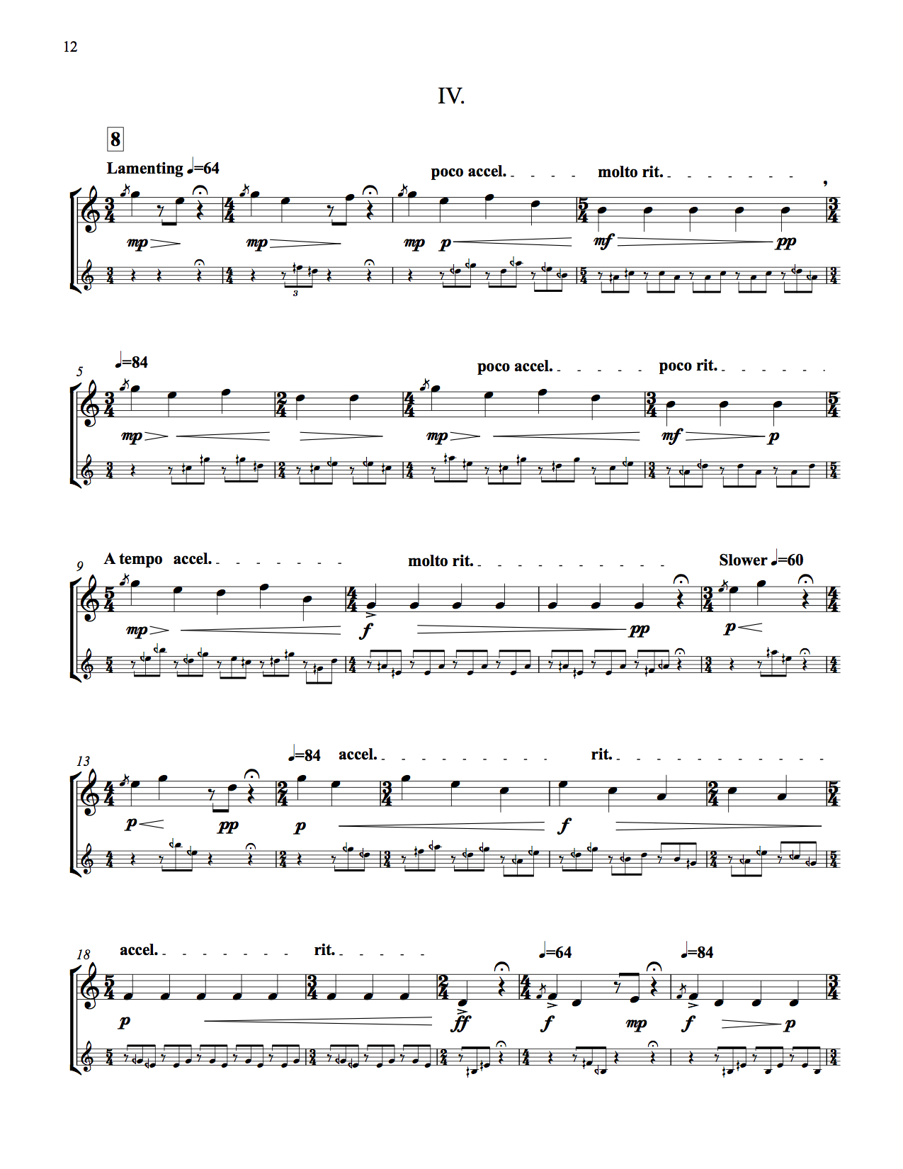 Quarter Tone Etudes for Orff Xylophone (dragged) 6.jpg