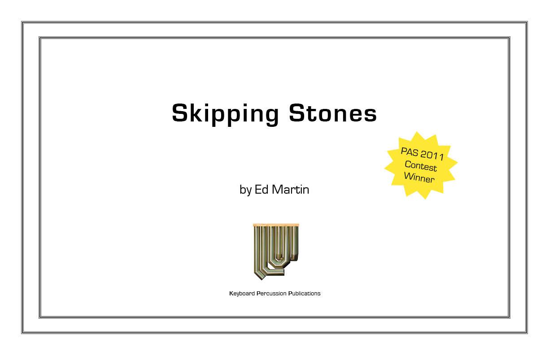Skipping_Stones__50a5497f65699.jpg