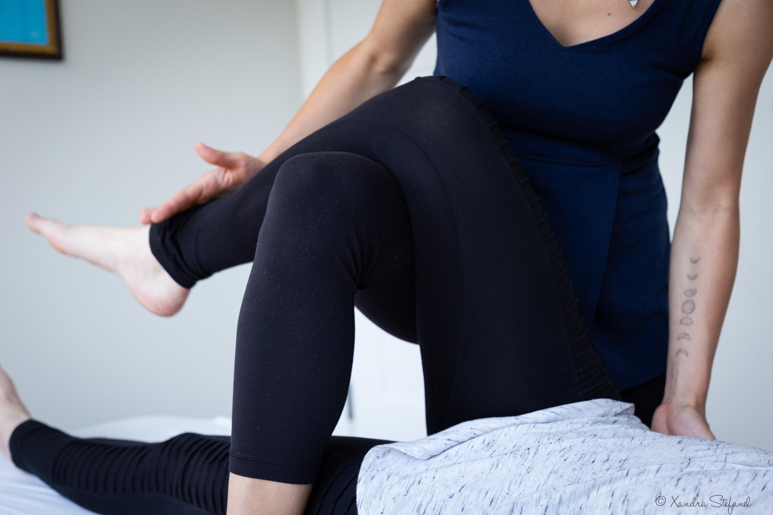 massage_table_Photo-Xandra-Stefanel_036.jpg
