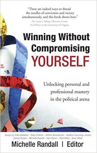 WWCY Book.jpg