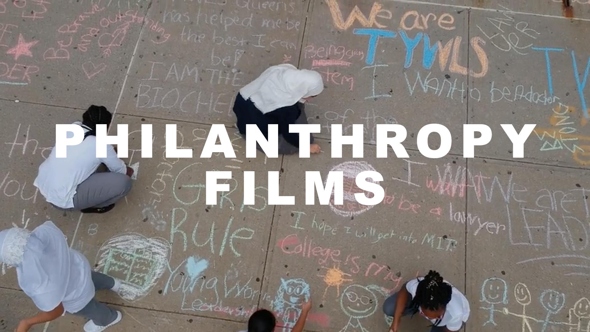 Philanthropy.png