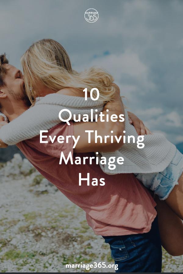 10-qualities-thriving-marriage.jpg