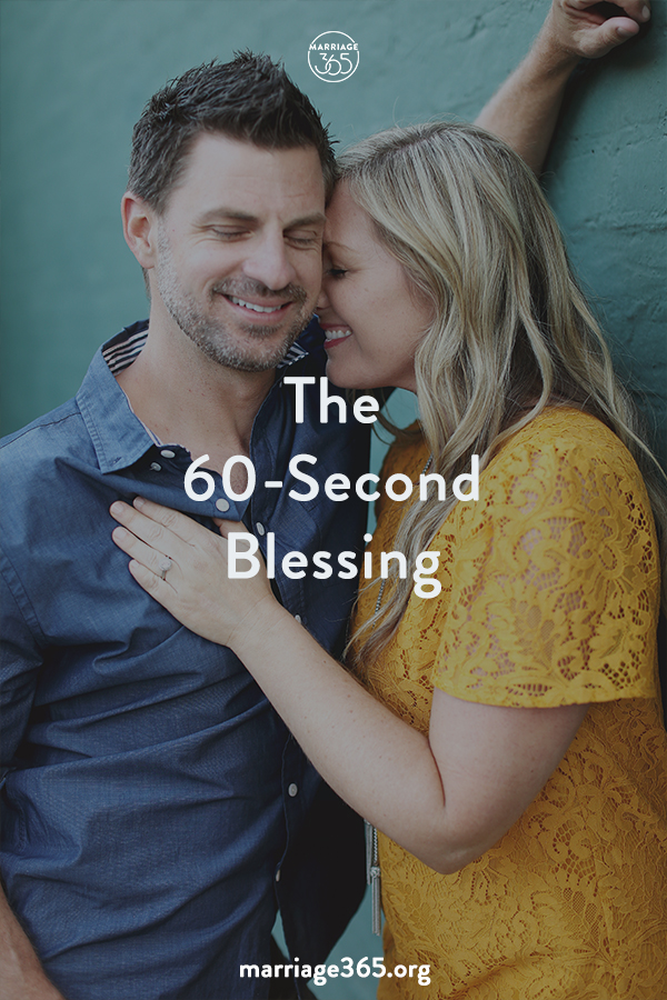 60-second-blessing-pin.jpg