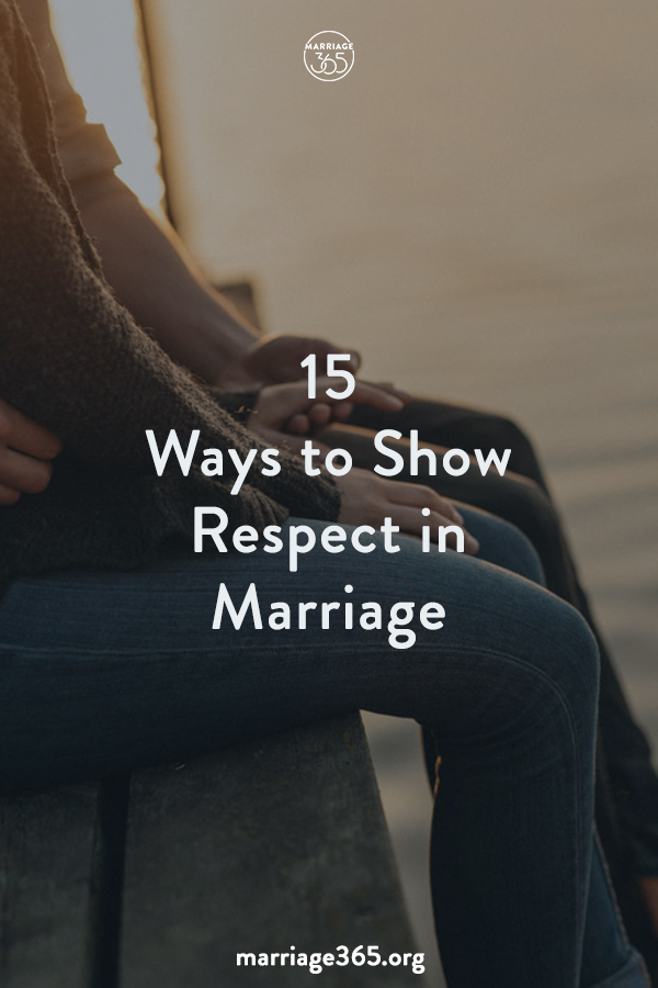 marriage365-show-respect-pin.jpg