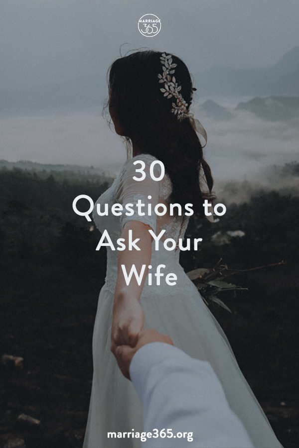 30-questions-wife-marriage365-pin.jpg