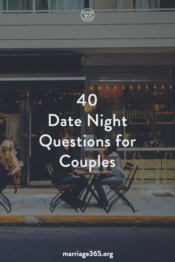 Pictures of romantic couples dating questions