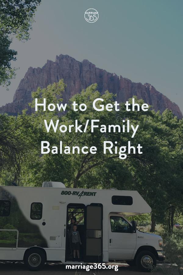 work-family-balance-marriage365-pin.jpg