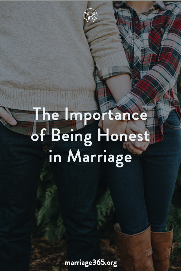 importance-being-honest-marriage-pin.jpg
