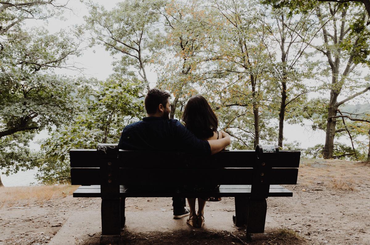 couples-dream-marriage365.jpg