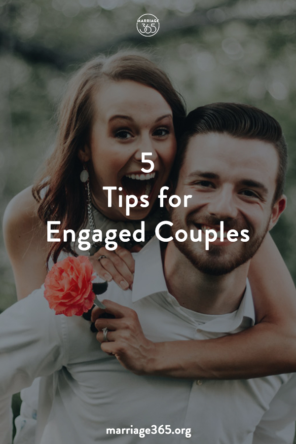 tips-engaged-couples-marriage365-pin.jpg