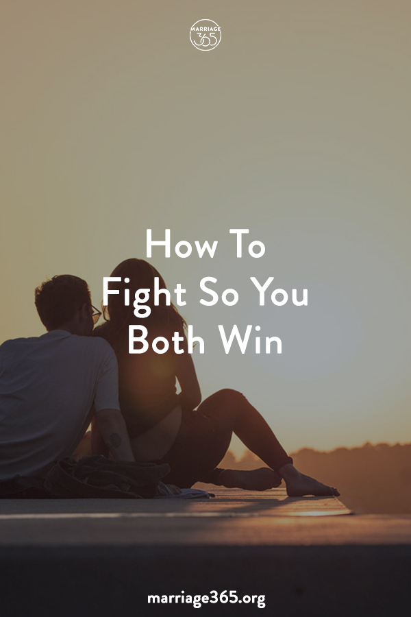 fight-win-marriage365-pin.jpg