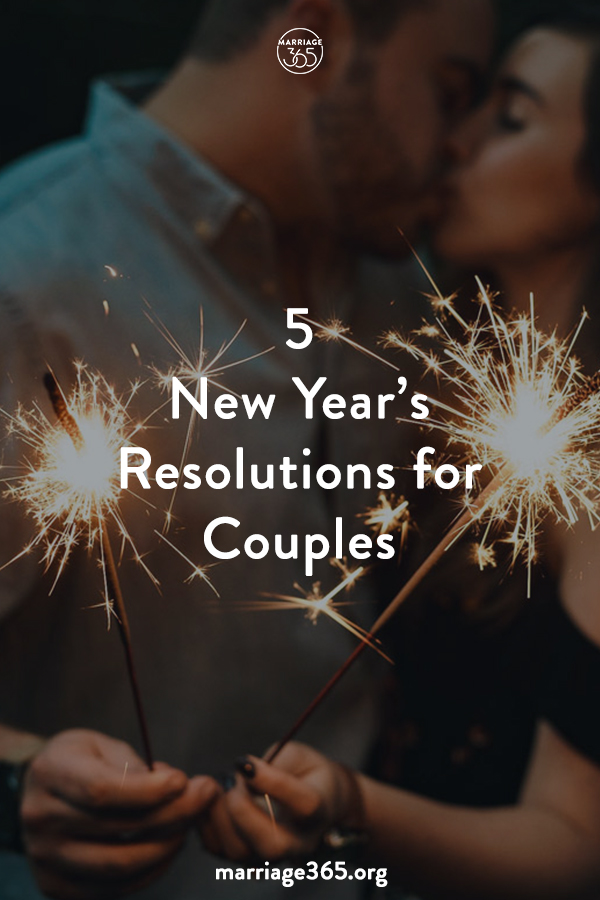 new-years-resolution-couples-pin.jpg