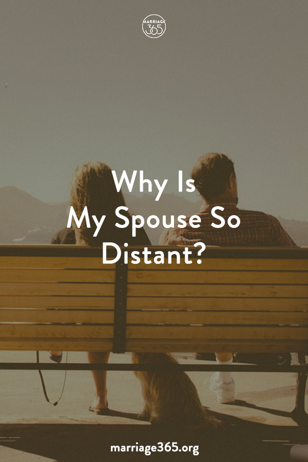 why-is-my-spouse-so-distant-pin.jpg