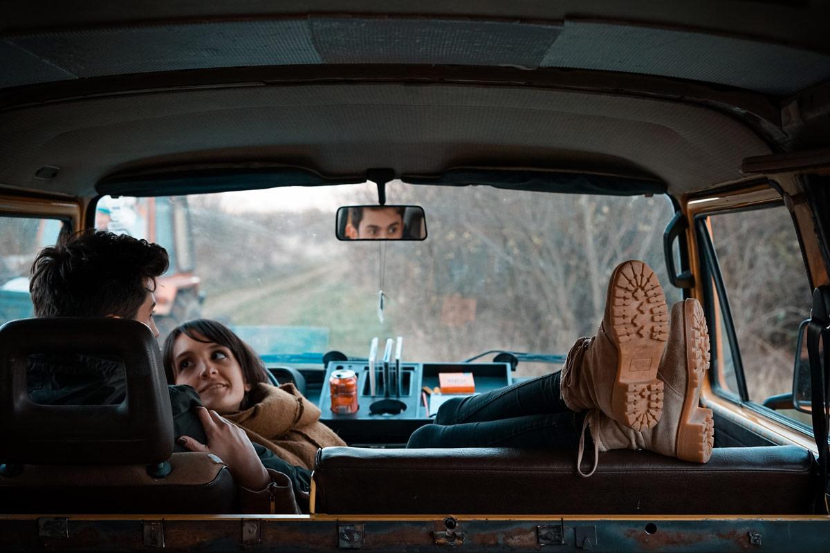 road-trip-conversation-starters-marriage365.jpg