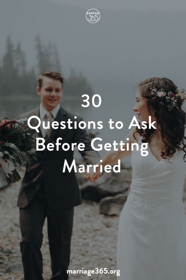 questions-engaged-married.jpg
