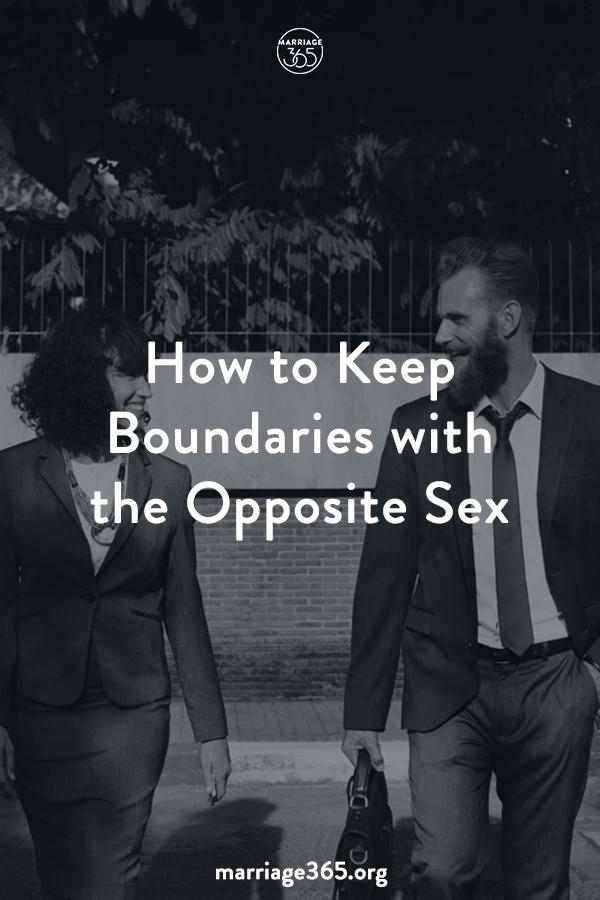boundaries-marriage.jpg
