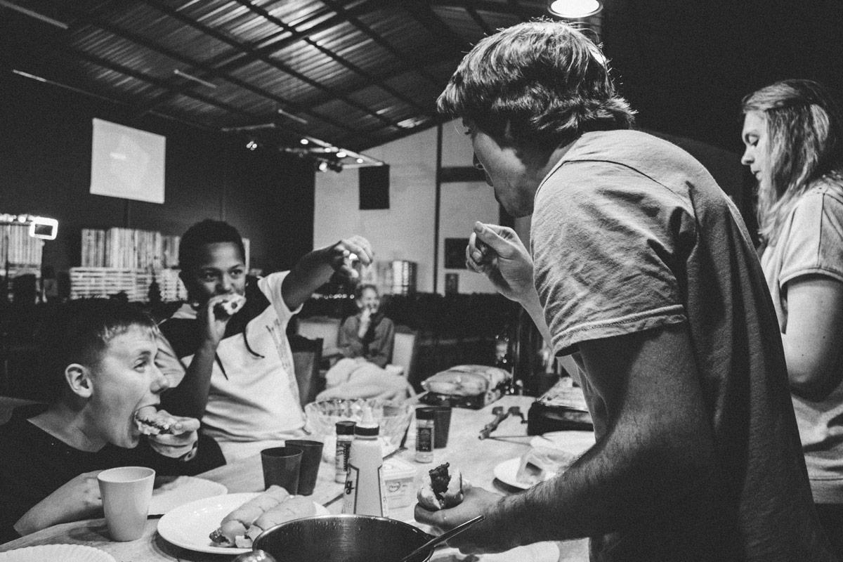 family-questions-dinner-table.jpg