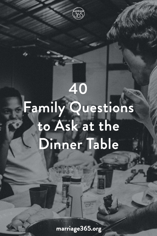 family-questions-marriage365.jpg