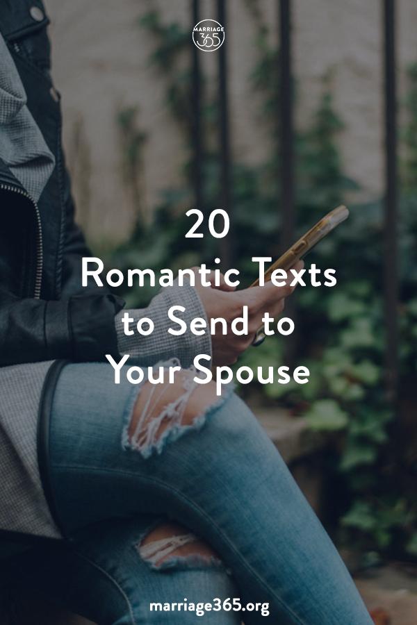 romantic-texts-marriage.jpg