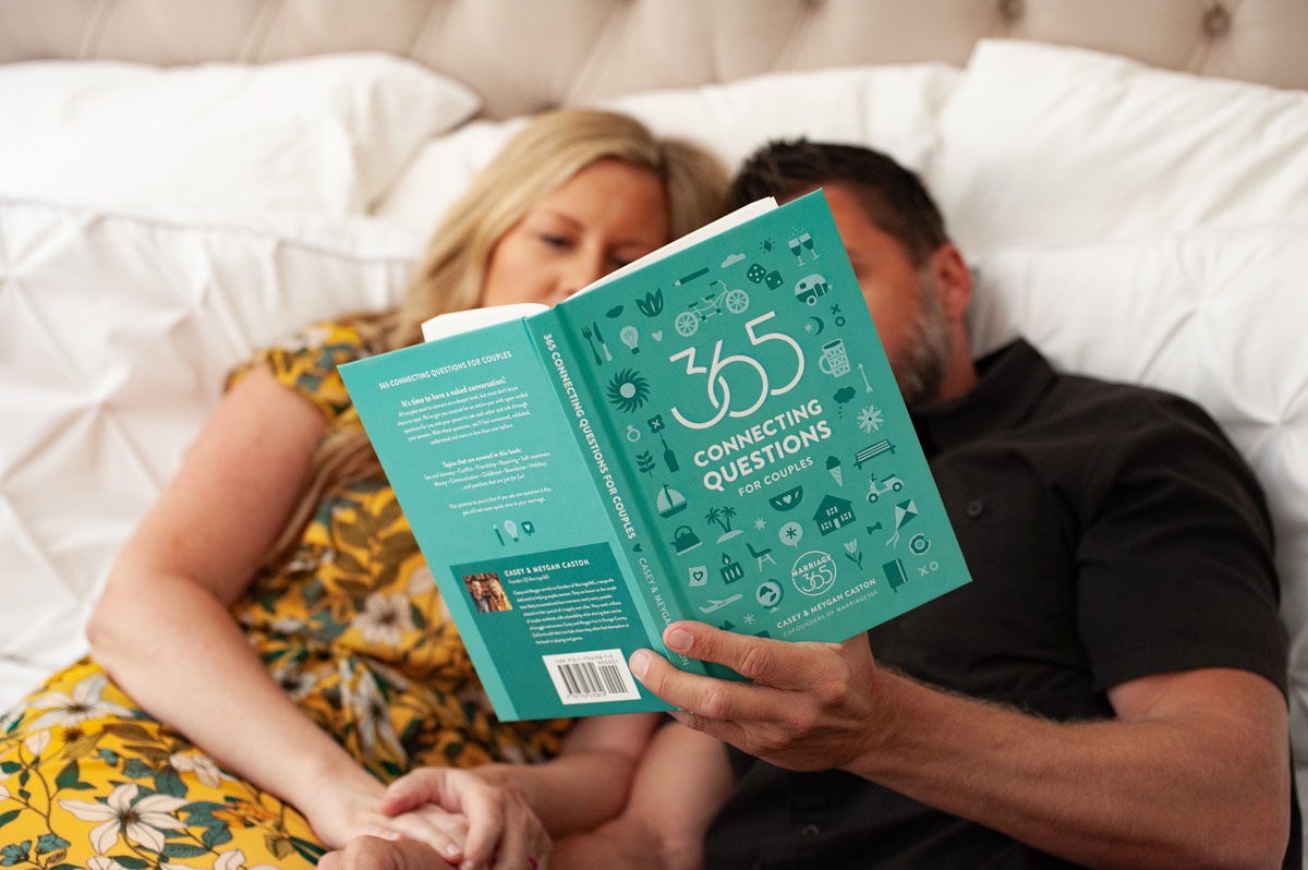 marriage365-connecting-questions-book.jpg