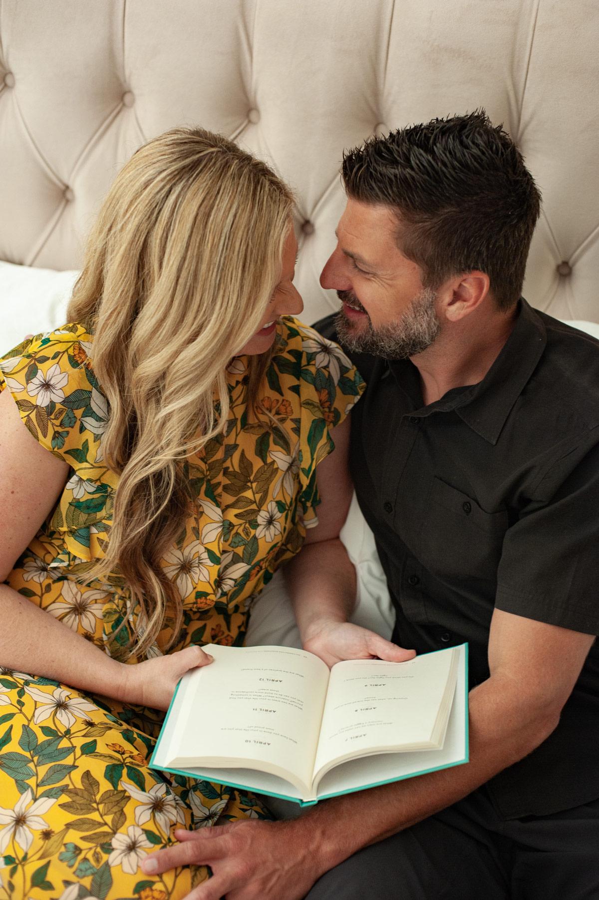 marriage365-book04.jpg