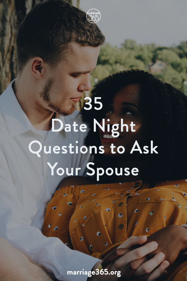 35-date-night-questions-marriage365.jpg