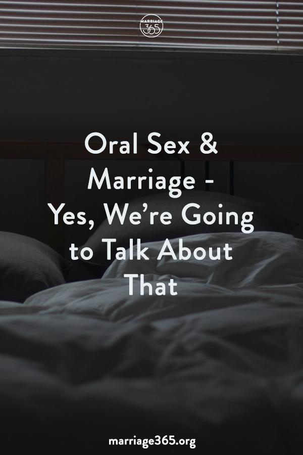 oral-sex-marriage-marriag365.jpg