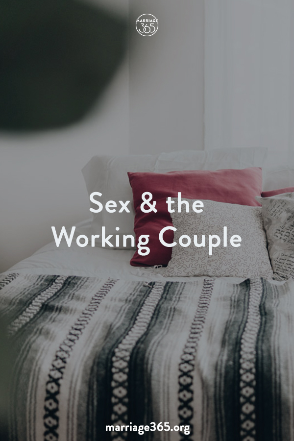 sex-and-the-working-couple-marriage365.jpg