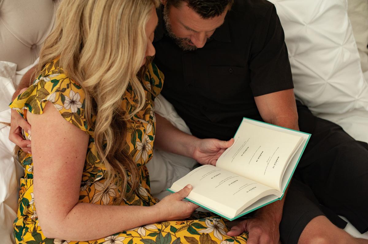 marriage-books.jpg