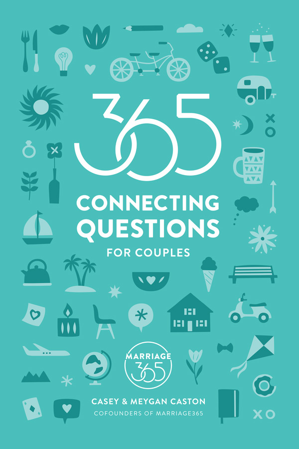365-connecting-questions.jpg
