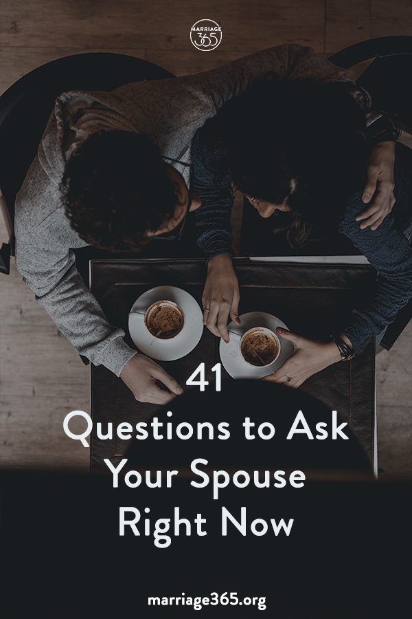 41-questions-ask-spouse.jpg