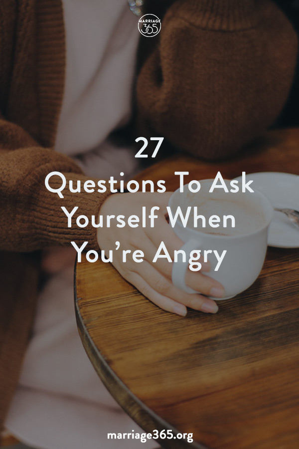 questions-angry-pin.jpg