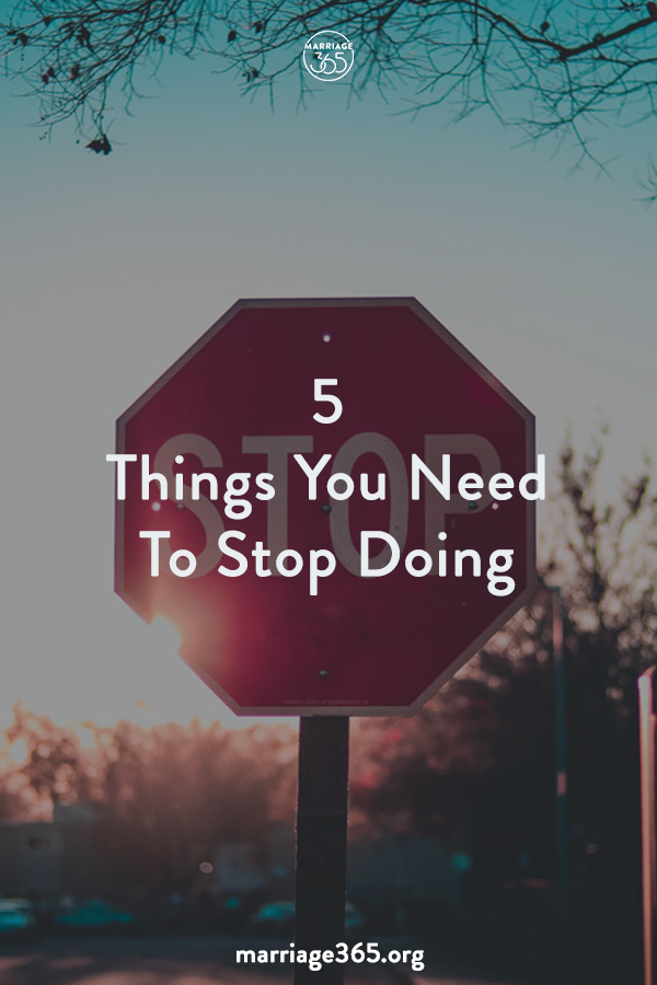 5-things-stop-doing.jpg