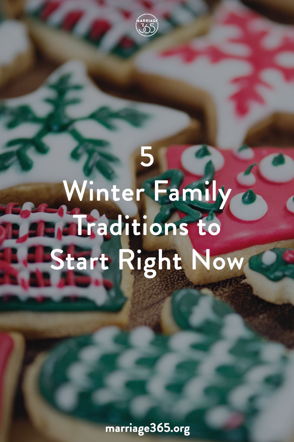 winter-family-traditions-marriage365.jpg
